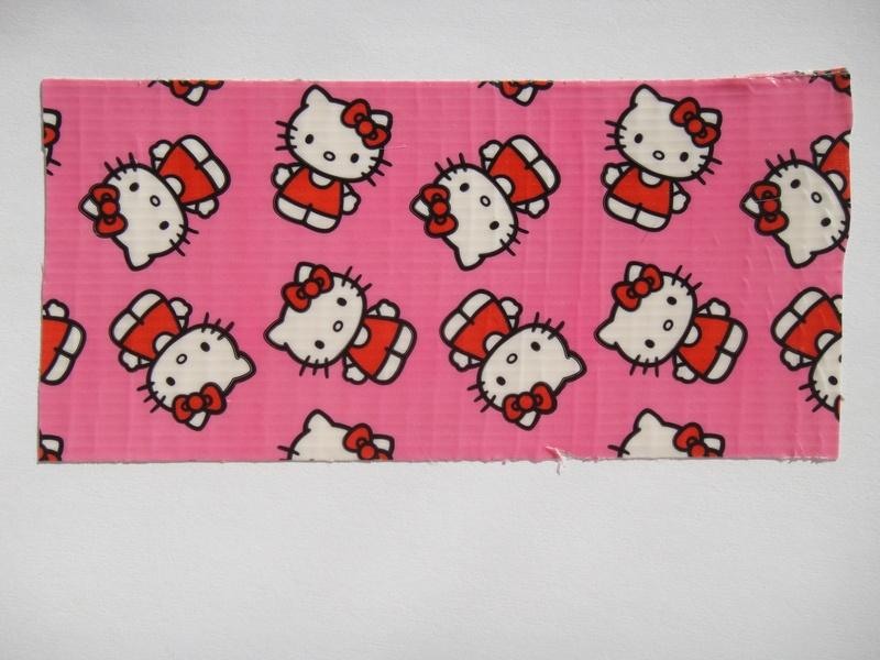 Hello Kitty®